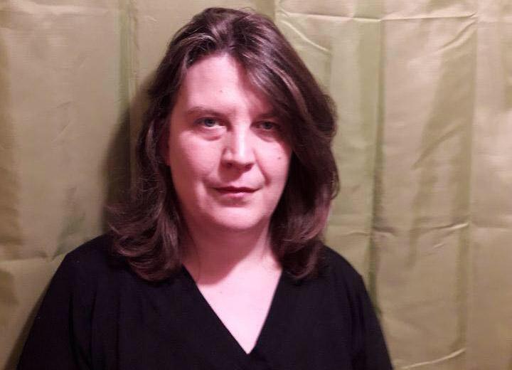 Tanja Dagarin – Intervju CBD konopljin kanabinoid