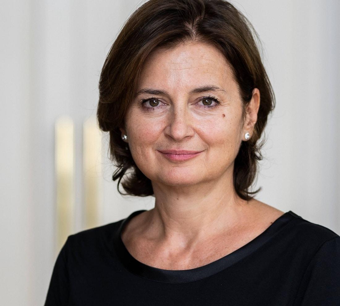 Maja Trošt – Intervju Nevrologija